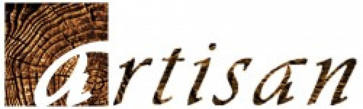 Agenzia formativa Machiavelli